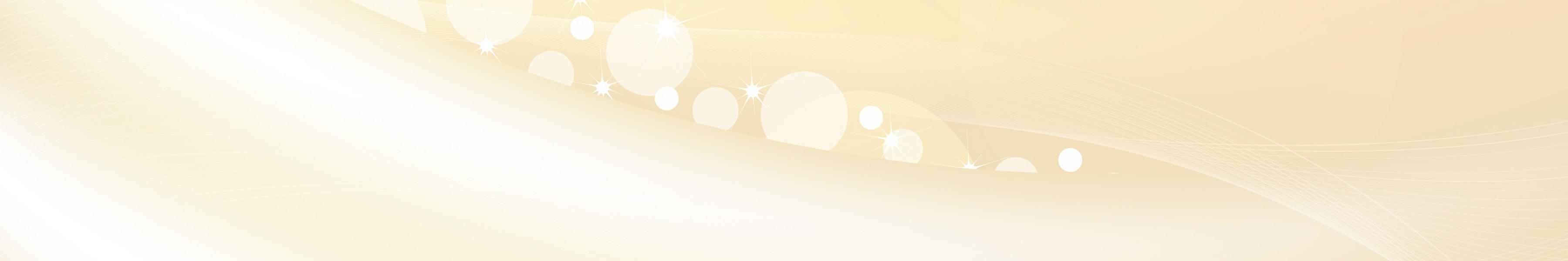 Banner2_bg