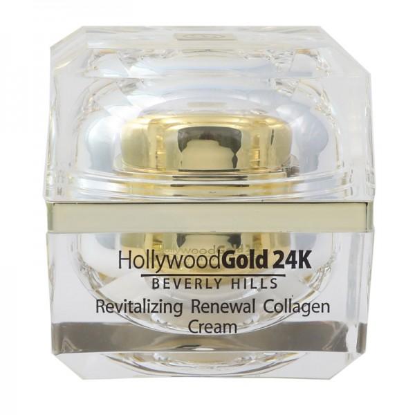 revital-renwal-collagen