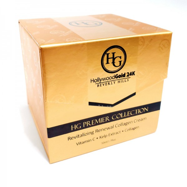 revital-renwal-collagen-box